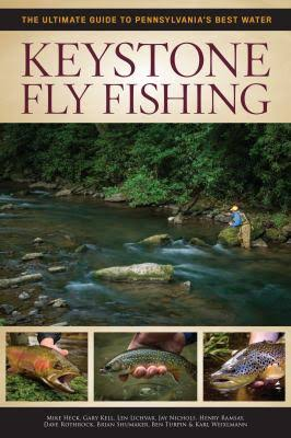 Image result for keystone fly fishing