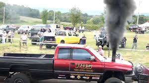 1250hp Dodge Cummins Sled Pull - YouTube Howto A Beginners Guide To Sled Pulling Diesel Power Magazine Maxresdefault2jpg Powered Trucks Truck Pullers 930hp Commonrail 2006 Dodge Ram Churnin Dirt Nationals Trump Card Shane Kelloggs Latest Super Stock 1993 W250 Twisted Metal 1992 Pull Wicked Ways Hot Rod Network 1500 Or 2500 Which Is Right For You Ramzone First Annual Rocky Top Shootout Fever Pinterest Pulls And Truck I Built Hummin Cummins Otography