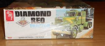 VINTAGE: Diamond REO Truck Tractor By AMT In 1:25 Scale | #1796260884 Hemmings Find Of The Day 1949 Diamond T 201 Pickup Daily 1969 Reo Truck Model C 9042 Chassis Diagram Sales Brochure 1970 Diamond Day Cab Truck Tractor Model C11464dbl Vin C114 Df Pictures 1972 Reo For Sale 11 Historic Commercial Vehicle Club Giant In Seligman Az 143 Weissmetallicdunkelgrn 1971 A Photo On Flickriver 1973 6 200 Cold Start Youtube Help 12 Show 2015 Aths York Pa Video Dailymotion