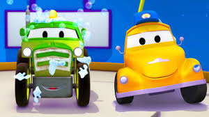 Tom The Tow Truck Brisbane's Car Wash And Ben The Tractor   Truck ... Police Car Wash 3d Monster Truck Cartoon For Kids Drawing For At Getdrawingscom Free Personal Use Show Art Cartoons Concepts Renderings Rodart Pickup Encode Clipart To Base64 Tom The Tow Truck Brisbanes And Ben Tractor Doc Mcwheelies Magic Paint Brush Tow Truck Childrens Fire Clipart Cartoon Fire 11 940 X Dumielauxepicesnet Semi Trucks 43 Desktop Backgrounds Toy Farm Machines Leo Tutitu The Snplow Popular Toddler List Garbage Videos Children Cars Red With