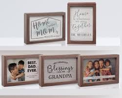 Deal: $30 For $60 To Spend Site Wide On Personalized Products At ... Free Flowers Gifts Online Coupon Codes Deals Valpakcom Margies Money Saver 23 Valentines Day Canvases At For You Deal 30 For 60 To Spend Site Wide On Personalized Products Giftscom Coupon Codes Pizza Hut Factoria Firepenny Promo August 2019 11 Active Walmart Canada Photo Gifts Office Max Mobile Giftsforyounow Reviews 40 Of Giftsforyounowcom Sitejabber Off Dynamic Catholic Coupons Backtoschool Deals Online
