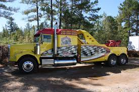 Home Towing Service Jts Truck Repair Route 11 And Equipment Sales Hernandez Trailer Road Car Repair En Bakersfield Ergovan Shop Stuart Fl 34997 Tires About Dot Ipections Pm Wilson Tire Mcalester Ok Crane Service For Cranes Of All Makes Models Bc Diesel Opening Hours 11614620 64 Avenue Drywall Parts Sales Wallington New Jersey York Roadside Lashs Auto Repair
