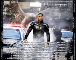 Halloween H20 Original Soundtrack by H