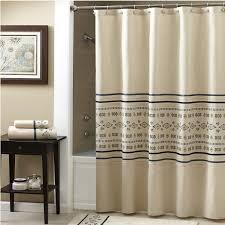 Primitive Bathroom Decorating Ideas blinds u0026 curtains outhouse shower curtain outhouse bathroom