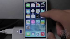 iOS 8 on Iphone 4 How to ios 8 on iPhone 4 iPhone 4S & iPod