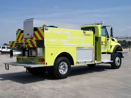 Tanker Fire Apparatus, Enterprise Truck Sales | Trucks Accessories ... Learn More About Enterprise Certified Used Cars Rentacar Truck Rental Columbia Sc Moving Cargo Rental Truck Handles Heavy Load With Ease Stock Video 15ft Box Wiring Diagrams Baier Competitors Revenue And Employees Owler Company F250 Now Serving Vehicle Sales Rent A Car Imgenes De Richmond Virginia Fresno Haulers For Sale New Carrier Trucks Trailers Arrow Ca Astonishing Club Website Danielle Keegan