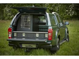D-MAX SINGLE DOG BOX HUNTSMAN - Isuzu Accessories Diamond Plate Alinum Dog Box For Sale The American Beagler Forum Lund 70 In Cross Bed Dog Box4404 Home Depot Soldexpired 3 Compartment Dog Box Rabbit Dogs Hauler Cstruction Completed Sp Kennel Ute Crates And Canopies Feralforge Owens Products Pro Hunter Series Dualcompartment Box With Dual Compartment Alinum With Top Storagekindleplate Truck Tool Bloodydecks For Ebay Best Resource Natural Beds Crate In Awesome Topper For Sale Woodland Transk9b8 Land Rover Defender Transit Cage