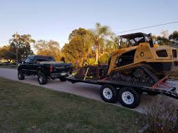 Amcor Excavating, LLC. - Home New 2017 Asv Rt120 Forestry In Ronkoma Ny Auctiontimecom 2003 Positrack Rc50 Auction Results 2015 Terex Pt30 U1416 Qld Sales Service Positrack Machine Tool Labour Hire Tracklink Wa Marketbookcotz 2007 Sr70 Public 2500 Track Truck The Worlds Best Photos Of 440 And G Flickr Hive Mind Jim Reeds Home Facebook 2018 Rt75hd For Sale In Park City Kansas Rt40 Chattanooga Tn 5003495444 Equipmenttradercom