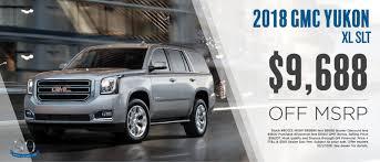 Bruner Motors Inc. - Stephenville, TX | Serving De Leon, Granbury ...