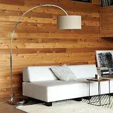 West Elm Overarching Floor Lamp by Overarching Floor Lamp West Elm U2013 Bailericead Com