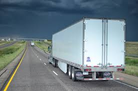 100 Crosby Trucking Freight Volume Drops 2 On Average From Spring Levels But Capacity