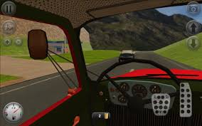 Truck Driver 3D APK Download - Free Simulation GAME For Android ...
