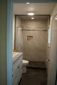 small bathroom tile design traditional san francisco by