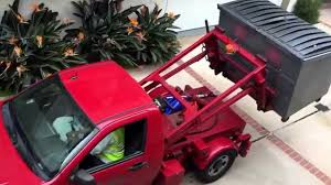 Dumpster Pick-up Truck - YouTube Luxury Vehicles Including Bmws Available For Immediate Rental From 8 Rugged Rentals For Affordable Offroad Adventure New Used Chevrolet Dealer Los Angeles Gndale Pasadena Car Services In California Rentacar Santa Bbara Airbus Pickup Locations Uhaul Video Armed Suspect Pickup Truck Shoots Himself Following Cheapest Truck In Toronto Budget 43 Reviews 2452 Old Check Out The Various Cars Trucks Vans Avon Fleet Indie Camper 3berth Escape Campervans