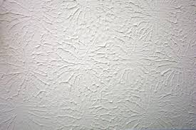 Skip Trowel Plaster Ceiling by How To Apply Knock Down Ceiling Texture Do It Yourself Choosing
