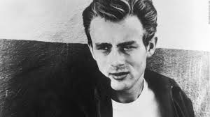 100 James Deans Dean To Star In New Movie Finding Jack