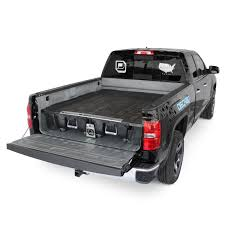 Bonanza Decked Truck Bed Storage DECKED FULLSIZE JM Auto Styling ... Diy Truck Bed Storage Drawers Plans Diy Ideas Bedslide Features Decked System Topperking Terrific Hover To Zoom F Organizer How To Install A Pinterest Bed Decked Midsize Overland F150 52018 Sliding 55ft Storage Drawers In Truck Diy Coat Rack Van Cargo Organizers Download Pickup Boxer Unloader 1 Ton Capacity