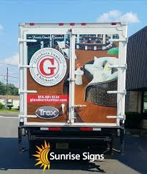 Truck Graphics & Wraps Idea Gallery | Sunrise Signs Morgan Cporation Truck Body Door Options Designs Incporated Box Portfolio Graphics Lettering And Wraps We Bought A Military So You Dont Have To Outside Online Selecting A Stako Eeering Body Trailer 2016 Used Hino 268 24ft Temp Icc Bumper At Industrial Home Page Gorilla Van Signs Nyc Refrigerated Cargo Vaninsulated Cversion Upfitrefrigerated In Greater Danbury All Ct Signarama Candy Wagon Ptr Framer Utility Vehicle For Rent Living Simply Wonderful Tiny House Youtube