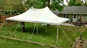 Backyard Party With A 20' X 30' Rope And Pole Tent In Iowa City, IA Garden City Gazebo Wedding Pictures Tent Party Faedaworkscom Peaktop 10 X 20 Heavy Duty Canopy Backyard Breathelighter People Event Decorating Company Rust Organza Tents Climbing Appealing Cover Design And Rentals Rental Miami Backyards Cozy For No Outdoor Home Decor Awesome Magnificent 50 Offbuy White For Sale Usa 713 Backyard Bbq Bayport Cole Retirement Pergola Beautiful Rent X Frame Party Event Nttemporary Structure Iowa
