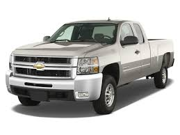 2008 Chevrolet Silverado 2500HD (Chevy) Review, Ratings, Specs ... Chevy Cars Trucks For Sale In Jerome Id Dealer Near Twin West Tn 2015 Chevrolet Silverado Work Truck 4x4 Utility Topper Used Salt Lake City Provo Ut Watts Automotive 902 Auto Sales 2014 1500 Sale Sunset Tacoma Puyallup Olympia Wa New 2018 Hd Commercial Work Truck 2013 Regular Cab 4x4 Blue Car Updates 2019 20 3500hd For In First Review Kelley Book 2016 Colorado Wheeling Bill Stasek 2007 2500hd Summit