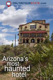 Haunted Halloween Attractions In Mn by Best 25 Haunted Hotel Ideas On Pinterest Most Haunted A