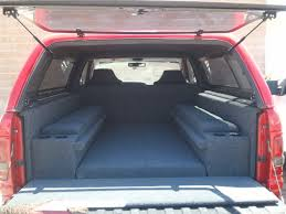 46 Carpet Kit For Truck Beds, Truck Bed Carpet Kits Plans Carpet ... Bedrug Replacement Carpet Kit For Truck Beds Ideas Sportsman Carpet Kit Wwwallabyouthnet Diy Toyota Nation Forum Car And Forums Fuller Accsories Show Us Your Truck Bed Sleeping Platfmdwerstorage Systems Undcover Bed Covers Ultra Flex Photo Pickup Kits Images Canopy Sleeper Liner Rug Liners Flip Pac For Sale Expedition Portal Diyold School Tacoma World Amazoncom Bedrug Full Bedliner Brt09cck Fits 09 Ram 57 Bed Wo