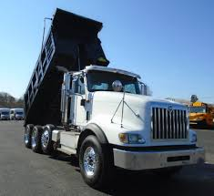 2016 International 5600i Dump Truck | Advantage Funding Intertional Trucks Intnltrucks Twitter Rwc New Dealership Phoenix Az Youtube 2015 Intertional Prostar For Sale In Jacksonville Florida Www Supply Post West July 2016 By Newspaper Issuu Uncventional 1975 Conco Transtar 4100 Maudlin 550e Blacktop Paver Gravity Feed Asphalt We Design Custom Trucking Shirts Maudlin Provides Football Hauler To Alma Mater Truck Paper 9670 Cabover 5600i Dump Advantage Funding