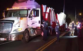 Is GPS At Fault For Repeated Glenville Railroad Bridge Accidents ... Driving The New Mack Lr Refuse Truck Truck News Trucking Road Freight Rail And Drayage Services Transportation Railbound Sts Nearrecord Intermodal Rail Volume As Trucking Rates Edge Toward With Marijuana Market Ablaze Who Is Going To Haul Crop Roadrail Vehicle Wikipedia Inland Trucking Gap Forwarding Inc To Reflect Use Calls For Charges Vip Hybrid Logisticsa Fullyfeatured Brokerage Cai