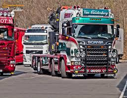 Ciney Truck Show 2018, Red ... Ciney Truck Show 2018, Red Carpet ... Home Bartels Truck Line Inc Since 1947 Food Trucks 101 How To Start A Mobile Business Snow Removal Parking Lots Driveways Sidewalks Skid Loaders Gh Flatbed Trucking Information Pros Cons Everything Else C15 Cat Engine Belt Diagram Fan And Tensioner Triple Deuce Ltd Homepage Euro Simulator 2 Ep 152 Clumsy Ets2 Help Natural Gas Choosing Between Lng Cng Driver 101com Learn The Basics Of Trucking Dustrytrucking Launch