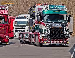 Ciney Truck Show 2018, Red ... Ciney Truck Show 2018, Red Carpet ...
