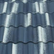 Entegra Roof Tile Noa by Entegra Roof Tile Estate Island Blue Roof Tile With White Antique
