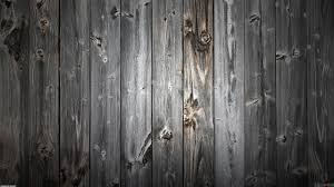 Barn Door Background 11 Best Garage Doors Images On Pinterest Doors Garage Door Open Barn Stock Photo Image Of Retro Barrier Livestock Catchy Door Background Photo Of Bedroom Design Title Hinged Style Doorsbarn Wallbed Wallbeds N More Mfsamuel Finally Posting My Barn Doors With A Twist At The End Endearing 60 Inspiration Bifold Replace Your Laundry Pantry Or Closet Best 25 Farmhouse Tracks And Rails Ideas Hayloft North View With Dropped Down Espresso 3 Panel Beige Walls Window From Old Hdr Creme