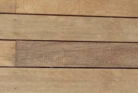 Kontiki Interlocking Deck Tiles Engineered Polymer Series by Cedar Decking Texture Home U0026 Gardens Geek