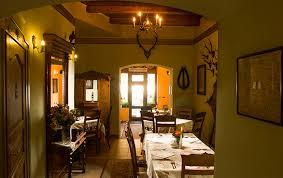 polnisches kresy restaurant jarema krakau altpolnische küche