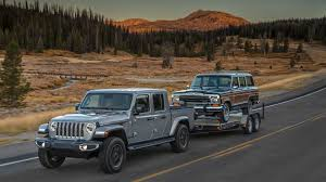 2020 Jeep Gladiator: Outrageous Dealer Markup And Possible Release ...