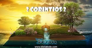 2 Corintios N C