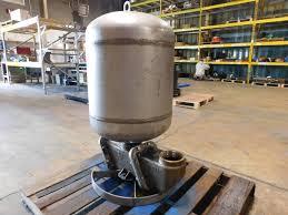 Ingersoll Dresser Pumps Flowserve by Pumps U2013 Gpm Surplus