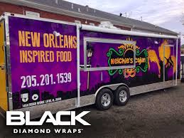 Cargo Trailer Wrap Birmingham, Black Diamond Wraps Mexican Eatery La Carreta Expands In New Orleans Magazine Street Universal Food Trucks For Wednesday 619 Eggplant To Go Greetings From The Cincy Food Truck Scene Mr Choo Truck Custom Pinterest Dnermen One Of Chicagos Favorite Open A Bar Fort Mac Lra On Twitter Chef Fox Will Serve Up The Lunch Box Snoball Houston Roaming Wimp Guide To Eating Retired And Travelling Green 365 Project Day 8 Taceauxs Nola Girl Photos Sultans Yelp