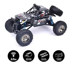 100 4x4 Rc Truck SUBOTECH BG1515 RC Crawlers RTR 112 Scale 4wd Off Road Monster