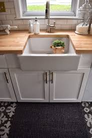 Home Depot Fireclay Farmhouse Sink by Sinks Interesting Undermount Sink Home Depot Undermount Sink