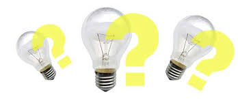 incandescent light bulb ban funding prohibited but how