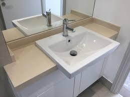 Bertch Bathroom Vanity Tops by Bertch Bathroom Vanity Tops Bathroom Vanities Realie