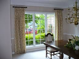 Swing Arm Curtain Rod Walmart by Elegant Dining Room Window Decor Witharkable Swing Arm Curtain