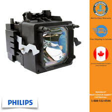 Sony Sxrd Lamp Kds R60xbr1 by Lamps Fresh Sony Xl 5100 Replacement Lamp Philips Nice Home