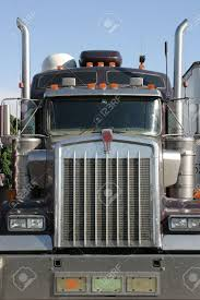 BIg Rig Truck Head On Stock Photo, Picture And Royalty Free Image ... 2016 I75 Chrome Shop Custom Truck Show Big Rigs Pride And Polish Photos From Rig Vintage Racing At Anderson Motor Rig Trucks Parked Rest Area California Usa Stock Photo Trucks Bikes Beautiful Babes Youtube Semis Virgofleet Nationwide Big Head On Picture And Royalty Free Image New Trailer Skirt Improves Appearance Of Trucker Blog Traffic Update Needles Ca Us 95 Reopens After Jackknifed Big Nice Pictures Convoybrigtruckshow4 Convoybrigtruckshow2 Driver Dies Car Slams Into Truck In Chula Vista