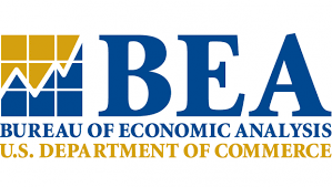 Bea National Economic Accounts Bureau Of Center For Data Innovation Congress Should Fund The Bureau Of