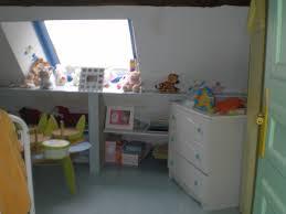 chambre bébé mansardée chambre bébé mansardée chaios com