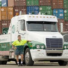 NTI's Guide To The Trucking Industry Used Dump Trucks For Sale In Nc Together With Chevy Truck Ct Also Free Download Dump Truck Driver Jobs Florida Billigfodboldtrojer Ricky Johnson Of Rcj Associates Inc Shown With His New Coal Mine Site Operators Mackay Qld Iminco Ming Company Fleet Jv Blackwell Sons Trucking Us Department Of Defense Photos Photo Gallery Fmtv 02018 Pyrrhic Victories Okosh Wins The Recompete 1989 Mack Rw753 Super Liner For Sale Sold At Auction Houston Or Hauling Asphalt Get License Ontario Best 2018 Contracts El Paso Tx