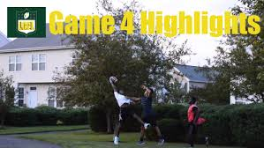 Backyard Football Highlights | Outdoor Furniture Design And Ideas Backyard Football 2002 Download Outdoor Fniture Design And Ideas 2009 Xbox Football Wii Goods Plays Pc Free Computer Game Ncaa 14 How Real Is It Youtube Nintendo Gamecube Ebay Amazoncom Sports Rookie Rush Ds