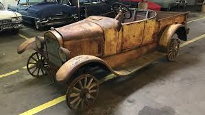 Patina Plus: 1926 Ford Model T Pickup 1926 Ford Model T 1915 Delivery Truck S2001 Indy 2016 1925 Tow Sold Rm Sothebys Dump Hershey 2011 1923 For Sale 2024125 Hemmings Motor News Prisoner Transport The Wheel 1927 Gta 4 Amazoncom 132 Scale By Newray New Diesel Powered 1929 Swaps Pinterest Plans Soda Can Models 1911 Pickup Truck Stock Photo Royalty Free Image Peddlers